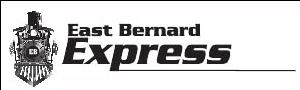East Bernard Express - East Bernard, Texas