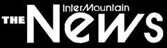The Intermountain News - Burney, California