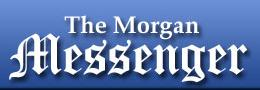 The Morgan Messenger - Berkeley Springs, West Virginia