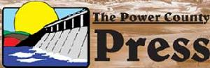 The Power County Press - American Falls, Idaho