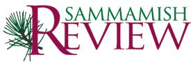 Sammamish Review - Sammamish, Washington