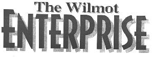 The Wilmot Enterprise - Wilmot, South Dakota